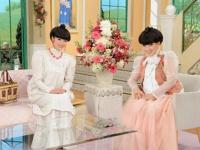 テレビ朝日系『トットちゃん!』番組サイトより