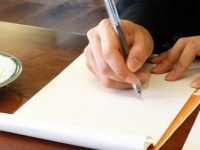 経験者が語る、就活の「筆記試験」あるある6選! 「マークシートを間違える」