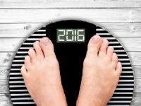 都市の始めの肥満を解消したい!shutterstock.com