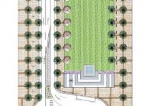 亀岡市まちづくり推進部都市整備課提供