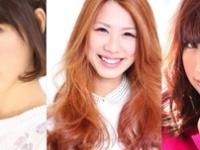 色白&美肌に見せる優れ色♡『ピンクベージュ』カラーが女子をもっと可愛く!