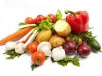 野菜の好き嫌いを見れば「働き方」の違いがわかる!?(depositphotos.com)