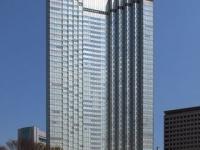 旧グランドプリンスホテル赤坂新館(「Wikipedia」より)
