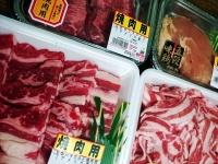 【調査】一番「お肉好き」な地域ランキング! 3位熊本市、2位和歌山市、1位は?