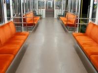 意外と多い? 大学生世代の「電車で席を譲る率」は◯%
