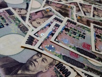 "GACKT、熊本支援のゲリラライブ開催もいまだに消えぬ""黒い疑惑"""