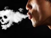 受動喫煙での肺がんリスクは「確実」に(shutterstock.com)