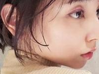 !注目!春の新スタイル♡『ピクシーショート』で女度を上げようキャンペーン