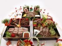 かたい信用やわらかい肉「肉のいとう」のプレスリリース画像