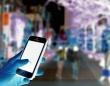 """キムタク愛用の人気ブランド店で中国人客が警備員を""""集団リンチ""""の顛末(写真はイメージです)"""