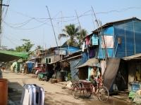 ミャンマーで活動した大学生が語る! 海外ボランティアで学んだこと【学生記者】