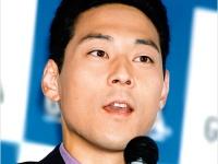視聴者が悲鳴!東野幸治「あらびき団」が関西で放送されなかったワケ