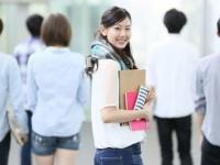 勉強、サークル、バイト、社会人生活で役立つのはどれ? 社会人が選ぶ1位は