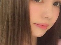 """""""絶対に可愛くなる""""『トレンド前髪とカラー』で最旬ヘアーに変身しよう♡ 2018"""
