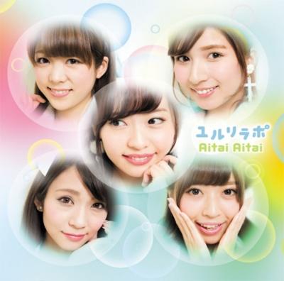 http://image.dailynewsonline.jp/media/7/2/72fe2c62df74f682f723d66aba5e903dce7c263f_w=666_h=329_t=r_hs=1fb8a5d7ae7adf5563f407aebc905188.jpeg