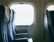 新幹線車内は「公共の場」でしょうに...(画像はイメージ)