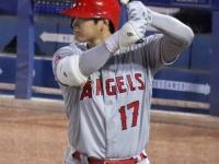 「投手・大谷VS打者・大谷」究極5番勝負(2)iPadで打者を徹底研究