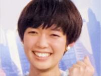 佐藤栞里、超美人でもトーク上手でもないのに番組に出ずっぱりなのはナゼ?