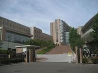 【将来の職業から選ぶ大学】看護医療・薬学編(2):北海道・東北の国公立・私立大