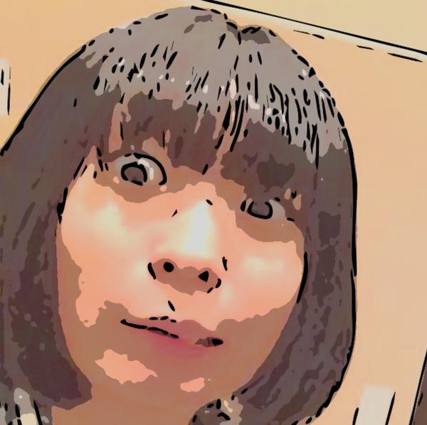 にゃんこスターの画像 p1_24
