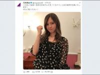 乃木坂46公式Twitter(@nogizaka46)より