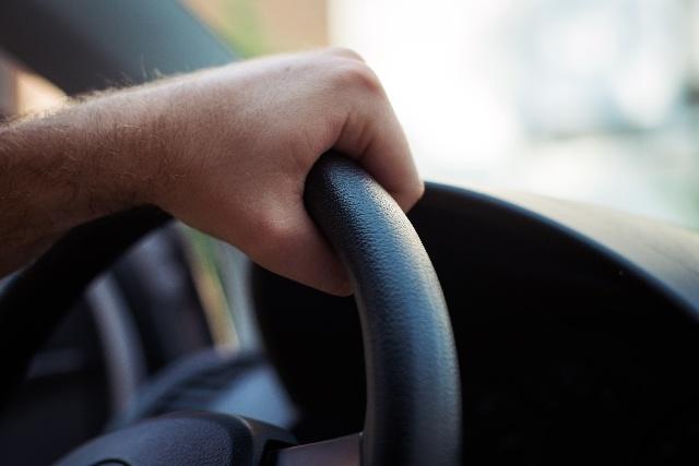無免許運転常習者だったことが判明(※写真はイメージです)