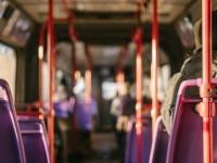 【心理テスト】バスを乗り間違えた時、どうする? 「あなたの言い訳タイプ」