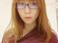 ※画像は山川恵里佳のインスタグラムアカウント『@erika_3_official』より