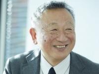 岩田彰一郎・アスクル株式会社代表取締役社長兼CEO