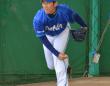 【プロ野球】熱いハートで投げぬいた24年! ハマの番長・三浦大輔(DeNA)を振り返る!!