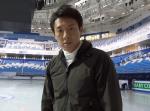 心に響く松岡修造の動画『自分の人生が描けていないあなたに』
