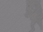 【観察力クイズ】この画像の中に何が見える?見えたら天才かも!