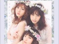 イメージ画像:『N46MODE vol.0 乃木坂46 東京ドーム公演記念 公式SPECIAL 』