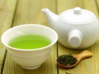 温かいお茶が「緑内障」を防ぐ(depositphotos.com)