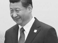 自衛隊「スパイハンター」が中国に「籠絡」された(3)突然の雨に傘を差し出して