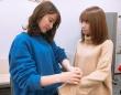 乃木坂46・向井葉月公式ブログより
