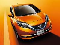 【試乗レポート】電気自動車の新ジャンル! 日産・ノートe-Powerって、どんなクルマ?