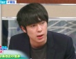 1月1日放送『朝まで生テレビ!』(テレビ朝日)に出演した村本大輔