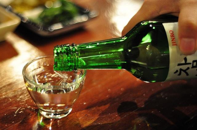 恋 ステ ゆき と 飲酒