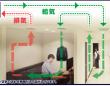 株式会社快活フロンティアのプレスリリース画像