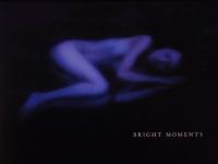 『BRIGHT MOMENTS』(マルクマ本店)