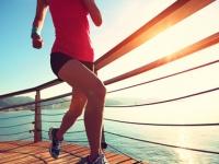 動くのは体育の授業だけ?! 現役大学生の約7割が運動不足を自覚!