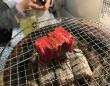 炭火焼肉ホルモン三四郎のプレスリリース画像