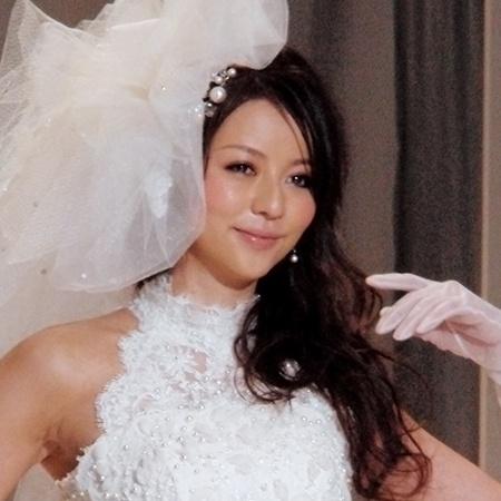 http://image.dailynewsonline.jp/media/7/6/76041c7c7e642fcfa6653b4b766740647b1dc73b_w=666_h=329_t=r_hs=d60ea969ea0998b190426492387e68d6.jpeg