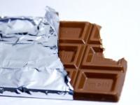 大学生が選ぶ! コスパ最強のチョコレート菓子9選