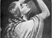 マグダラのマリア 画像は「Wikipedia」より引用