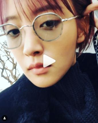 ※画像は夏菜のインスタグラムアカウント『@natsuna_official』より