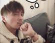 インスタグラム:成宮寛貴(@hiroshige_narimiya)より