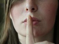 「悪口を言う人」撃退法