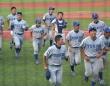 歴史的勝利を挙げた東京大野球部。過去にはこんな名選手もいた!
